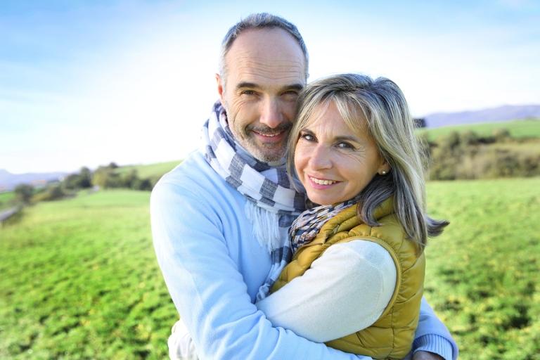 bigstock-Senior-couple-embracing-in-cou-54582833.jpg