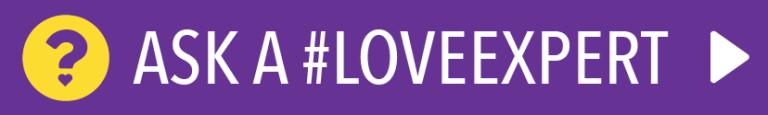 SocialBanners_loveexpert