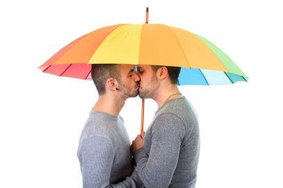 Gay-Lifestyle---Umbrella-Kiss-475646125_5616x3744