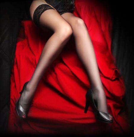 legs_Beautiful-slim-legs_-481236531_2030x2080