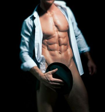 man_Male-Stripper-475160436_4026x4293