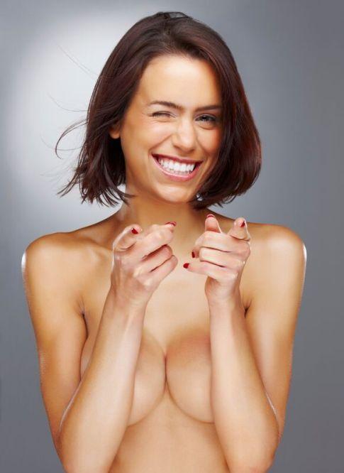 woman_iStock_14324065_XLARGE