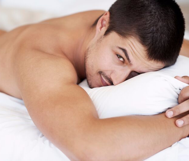 man_Dream-guy-000026512603_Large_preview