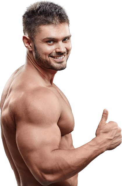 man_Muscular-man-shows-thumbs-up-on-grey-background-510790740_3000x2999_clip_preview