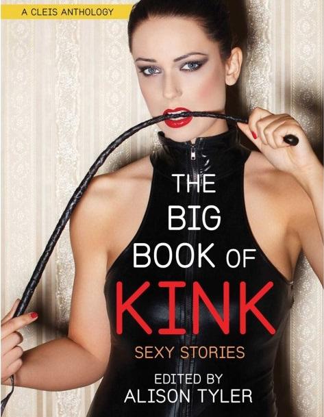 fetishbook
