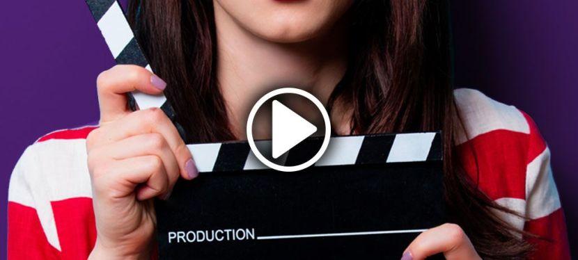 #LoveExpert Video Blog