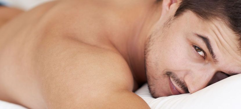 Prostate Massage: You've Got Questions and We've GotAnswers
