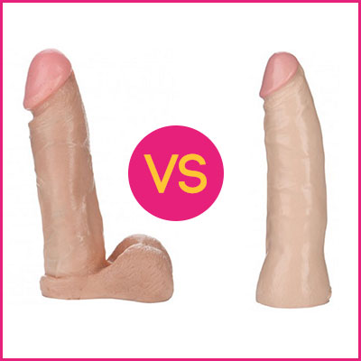 frisky-dildo-balls-vs-none